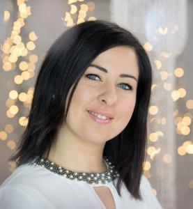 Gáborné Kiss Marianna